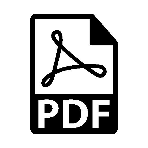 demande-adhesion